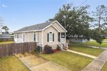 4945 CONGRESS Drive New Orleans, LA 70126 - Image 14