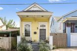 1126 N JOHNSON Street New Orleans, LA 70116 - Image 1