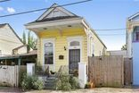 1126 N JOHNSON Street New Orleans, LA 70116 - Image 2