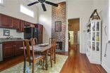 1126 N JOHNSON Street New Orleans, LA 70116 - Image 5