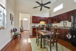 1126 N JOHNSON Street New Orleans, LA 70116 - Image 6