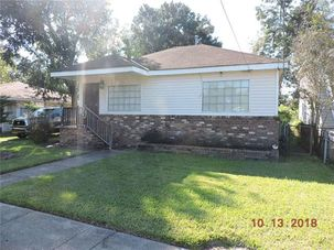 504 NURSERY Avenue Metairie, LA 70005 - Image 1
