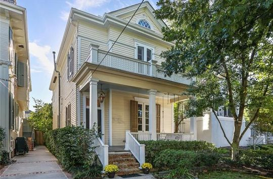 1209 NASHVILLE Avenue New Orleans, LA 70115 - Image 10