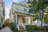 1209 NASHVILLE Avenue New Orleans, LA 70115 - Image 1