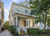 1209 NASHVILLE Avenue New Orleans, LA 70115