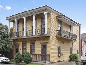 2001 ST. PHILIP Street New Orleans, LA 70116 - Image 1