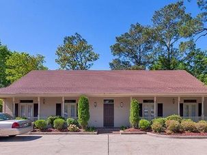 735 OLD SPANISH TRAIL Other Slidell, LA 70458 - Image 5