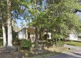 715 S MASSACHUSETTS Street Covington, LA 70433