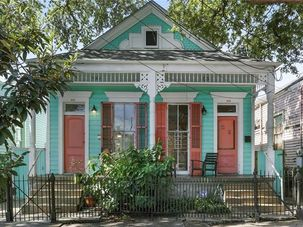 614 WASHINGTON Avenue New Orleans, LA 70130 - Image 5