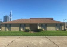 3017 12TH Street Metairie, LA 70002 - Image 1