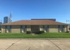 3017 12TH Street Metairie, LA 70002 - Image 12