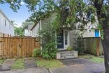 4500 CAMP Street New Orleans, LA 70115 - Image 12