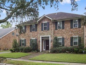5610 CHERLYN Drive New Orleans, LA 70124 - Image 1