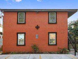 2012 BIENVILLE Street #7 New Orleans, LA 70112 - Image 4