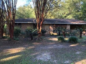 112 COUNTRY CLUB Drive - Image 4