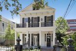 1450 LOUISIANA Avenue New Orleans, LA 70115 - Image 3