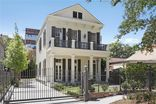 1450 LOUISIANA Avenue New Orleans, LA 70115 - Image 5