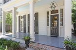 1450 LOUISIANA Avenue New Orleans, LA 70115 - Image 6