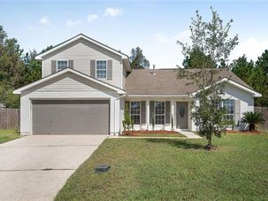 2576 HEADWATERS Drive Slidell, LA 70460 - Image 5