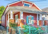 431 BOUNY Street - Image 2