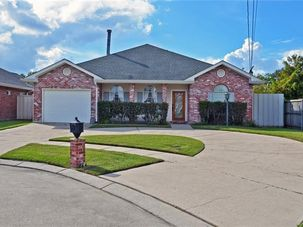 2341 INDIANA Avenue Kenner, LA 70062 - Image 6