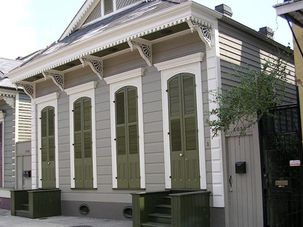 1032 BOURBON Street B New Orleans, LA 70116 - Image 4