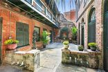 727 ST ANN Street New Orleans, LA 70116 - Image 35