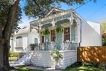 121 N SCOTT Street New Orleans, LA 70119 - Image 1