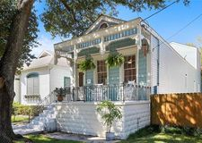 121 N SCOTT Street New Orleans, LA 70119 - Image 11