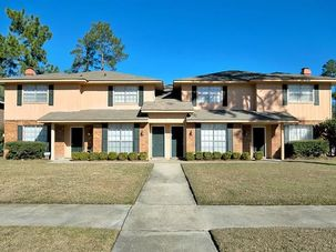 1536 RICHMOND Drive Slidell, LA 70458 - Image 1