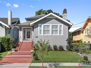 2616 JEFFERSON Avenue New Orleans, LA 70115 - Image 3