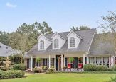 980 RUE CHANTILLY Mandeville, LA 70471