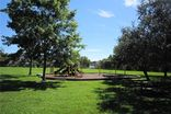 980 RUE CHANTILLY Mandeville, LA 70471 - Image 31