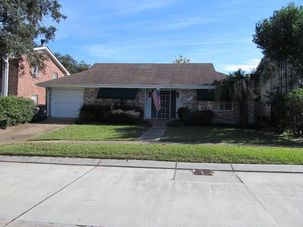 2609 INGRID Lane Metairie, LA 70003 - Image 3