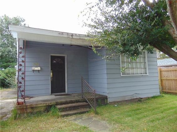 3216 W METAIRIE SOUTH Avenue Metairie, LA 70001