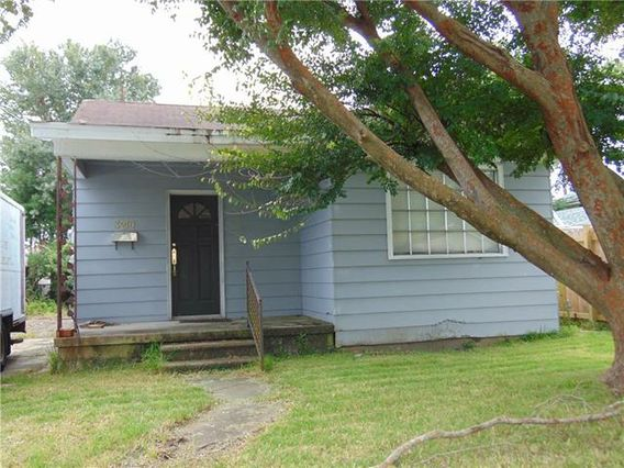 3216 W METAIRIE SOUTH Avenue - Photo 2