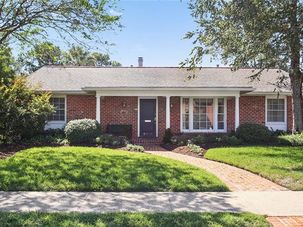 6408 CARLSON Drive New Orleans, LA 70122 - Image 3