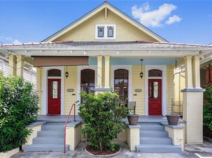 532 SEGUIN Street New Orleans, LA 70114 - Image 4