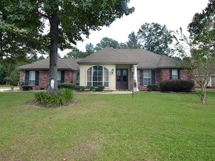 2325 CROSSING Court Mandeville, LA 70448 - Image 6