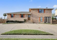 20801 OLD SPANISH TRAIL Other New Orleans, LA 70129 - Image 5