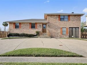 20801 OLD SPANISH TRAIL Other New Orleans, LA 70129 - Image 4