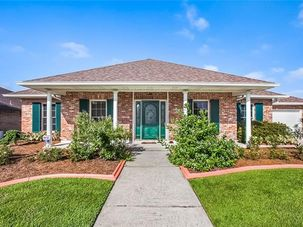 58 OAK ALLEY Boulevard Marrero, LA 70072 - Image 6