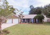 103 BOXWOOD Drive Slidell, LA 70461