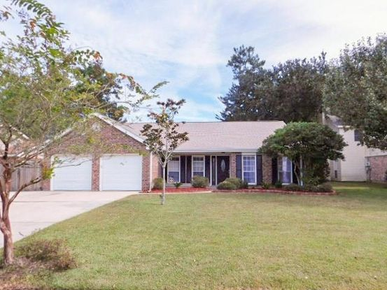 Photo of 103 BOXWOOD Drive Slidell, LA 70461