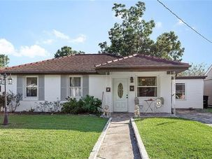 563 GROVE Avenue Harahan, LA 70123 - Image 1