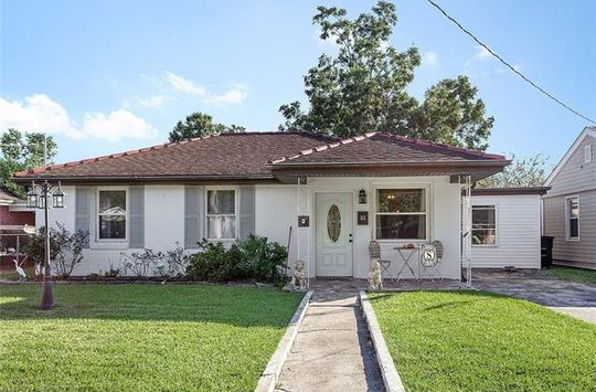 563 GROVE Avenue Harahan, LA 70123 - Image 2