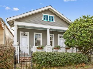 4616 CONSTANCE Street New Orleans, LA 70115 - Image 4