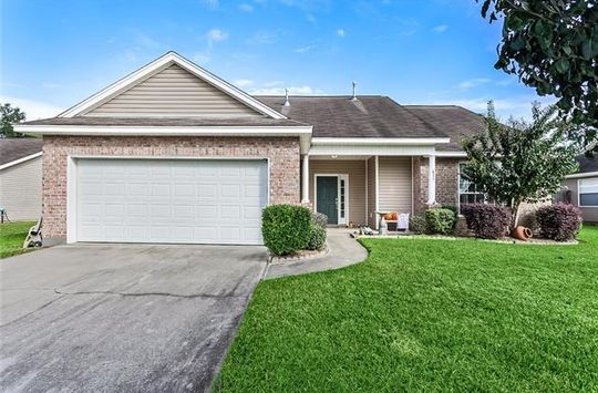 835 COLE Court Covington, LA 70433 - Image 9