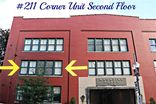 760 MAGAZINE Street #211 New Orleans, LA 70130 - Image 1
