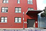 760 MAGAZINE Street #211 New Orleans, LA 70130 - Image 27